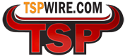 TSPwire – Federal Retirement, Personal Finance & Investment News